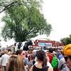 MN State Fair. #summer