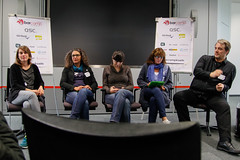 Barcamp Köln 2014 55