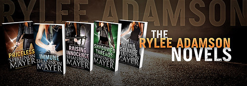 Wounded-Rylee_banner_Slider_Five_Books