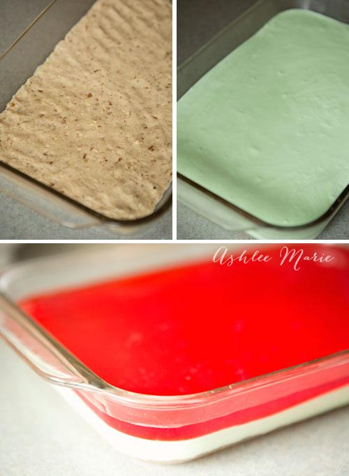 dinner-jello-layers