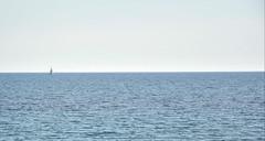 é il più bel mare del mondo