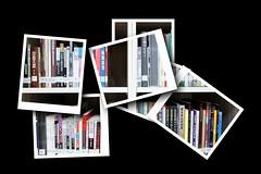 孫逸仙博士圖書館