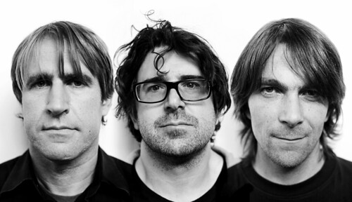 sebadoh photo