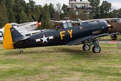 military aircraft(0.0), beechcraft model 18(0.0), vought f4u corsair(0.0), fighter aircraft(0.0), grumman f8f bearcat(0.0), douglas sbd dauntless(0.0), bomber(0.0), aviation(1.0), airplane(1.0), propeller driven aircraft(1.0), vehicle(1.0), north american t-6 texan(1.0), aircraft engine(1.0),