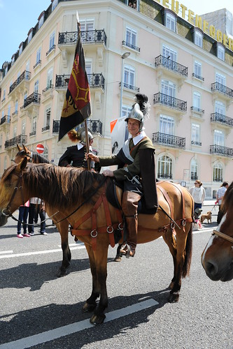Bicentenaire_2014 (9)
