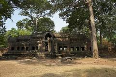 Angkor Wat - 001