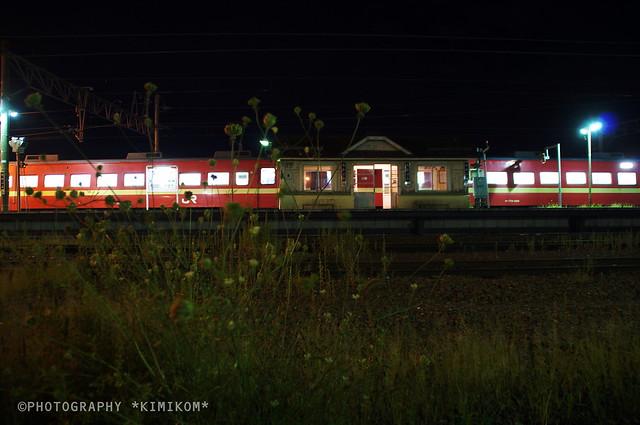 chikabumi station1
