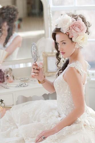 Big Day Bride