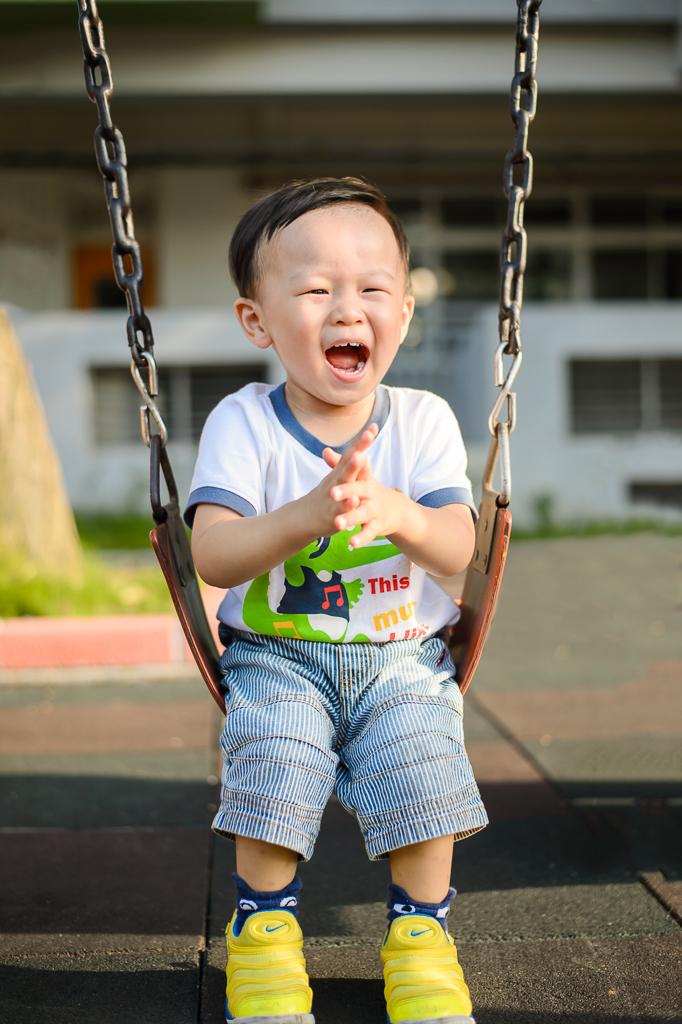 (0005)茶米Deimi兒童寫真_20140823