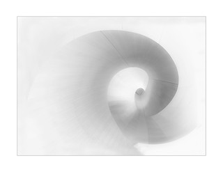 Vortex-2-bw,-AGO,-Toronto,-July-2014_8050174_DXO
