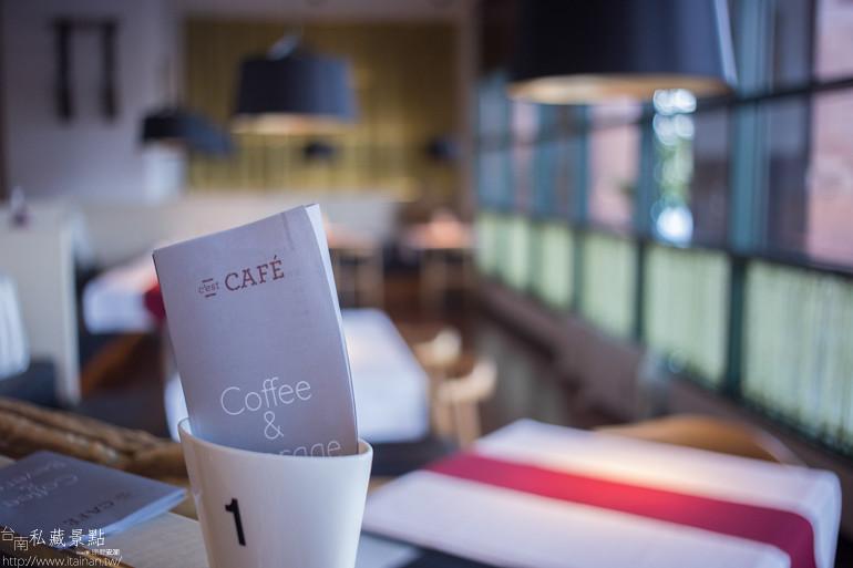台南私藏景點=昱是咖啡 (22)