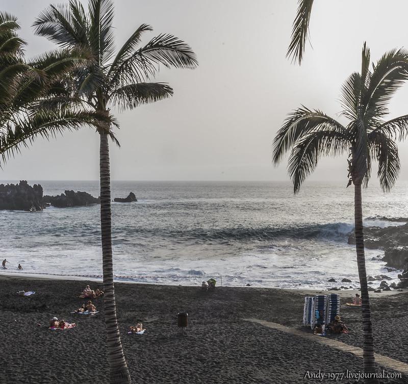 20140827_Tenerife_0173