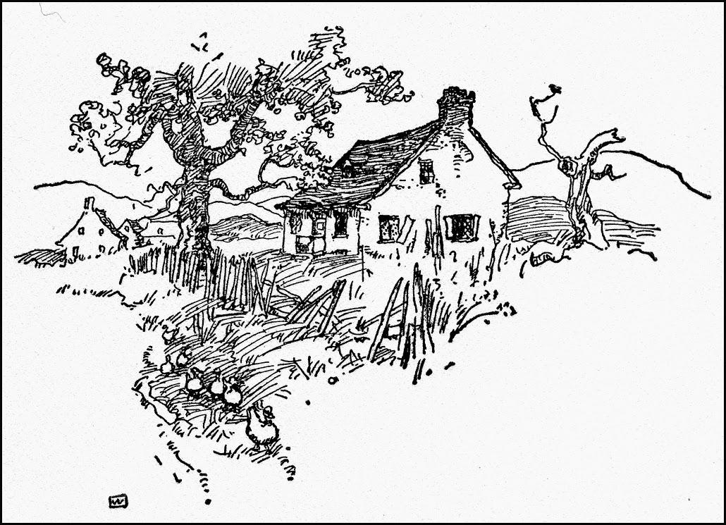 Wyeth42