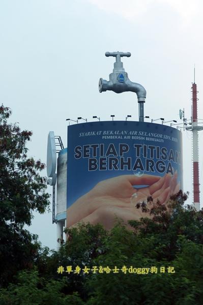 馬來西亞自由行13