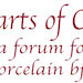 Hearts of Clay banner by TinyJewelsShop