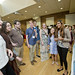 2014-09-19 03:26 - Language Science Day, Poster Session.