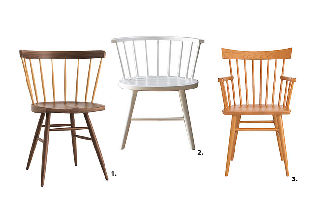 windsor chairs copy copy