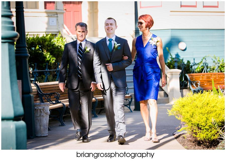 Steph&TrevorBlogPick-123_Proof