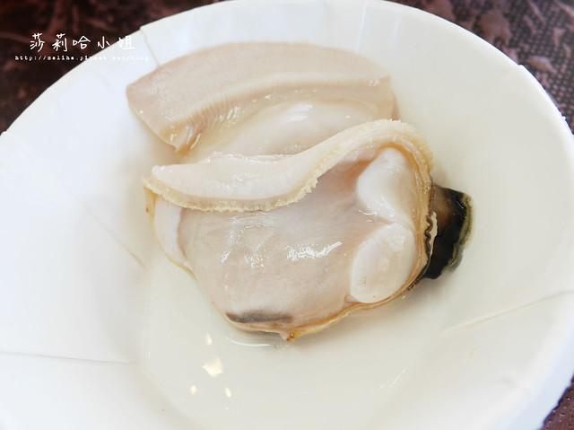 富基漁港海鮮大餐 (26)