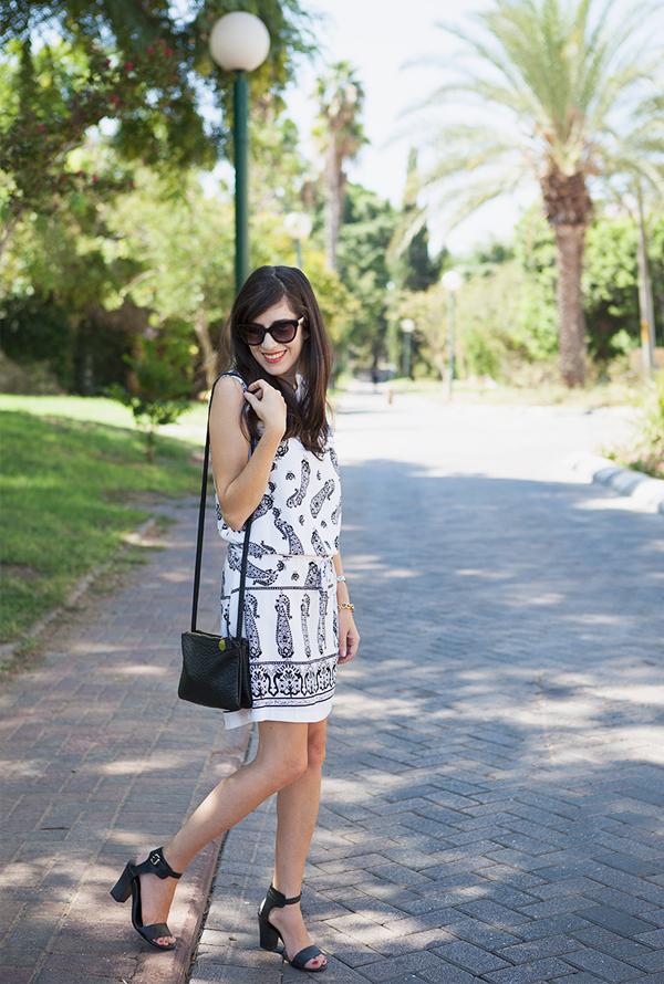 paisley_dress3