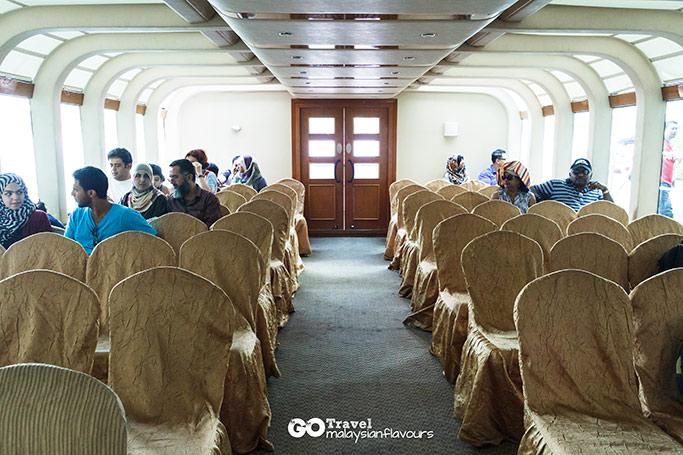 cruise-tasik-putrajaya-putrajaya-malaysia