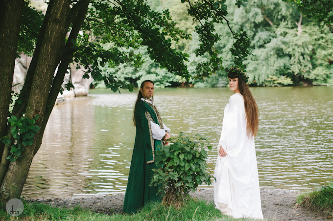 Wiebke and Tarn wedding Externsteine and Wildwald Arnsberg Germany shot by dna photographers_-93