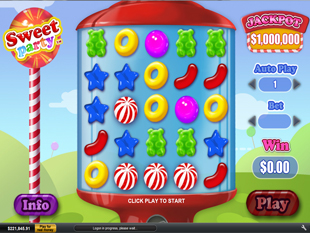 Farm Fair™ Slot Machine Game to Play Free in iSoftBets Online Casinos