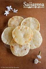 http://www.chefandherkitchen.com/2014/09/sajjappa-sojjappalu-sojja-poorilu-halwa.html