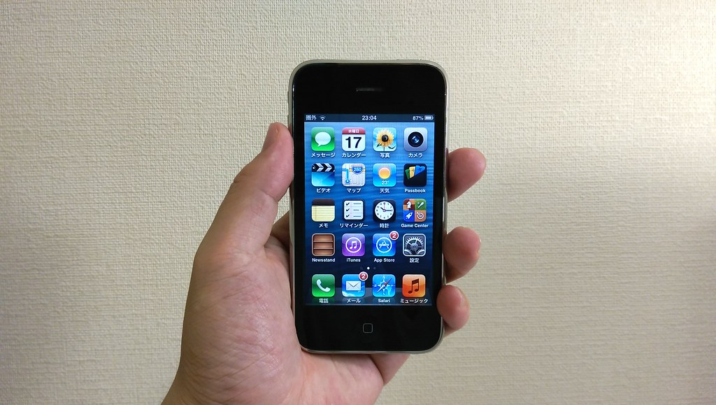 iPhone3GS-1