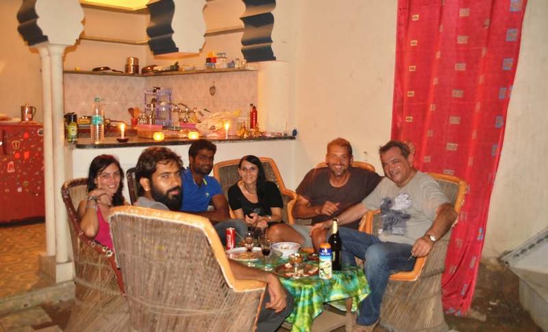 482 Ultimos dias en Pushkar  (6)