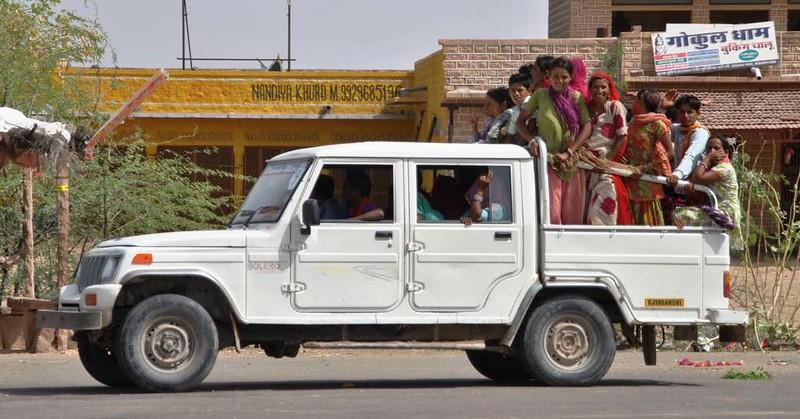 265 Camel safari a Jaisalmer (85)