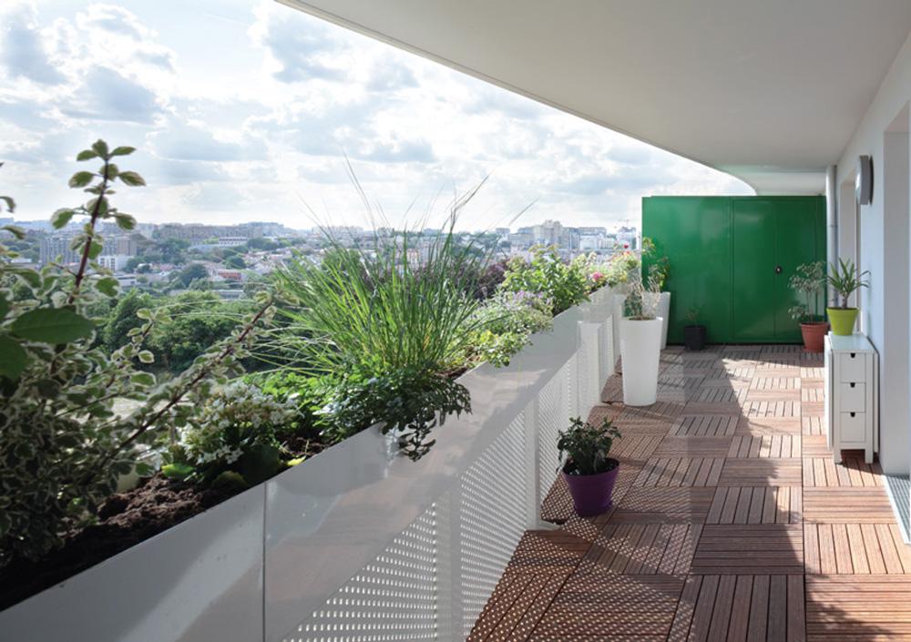 mm_ZAC du coteau housing design by ECDM Architectes_08
