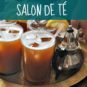 http://hojeconhecemos.blogspot.com/2011/06/eat-salon-de-te-cordoba-espanha.html