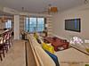 TV Room Fisher Island
