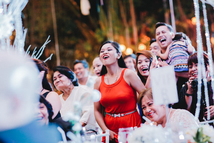 PHILIPPINE WEDDING PHOTOGRAPHER-402