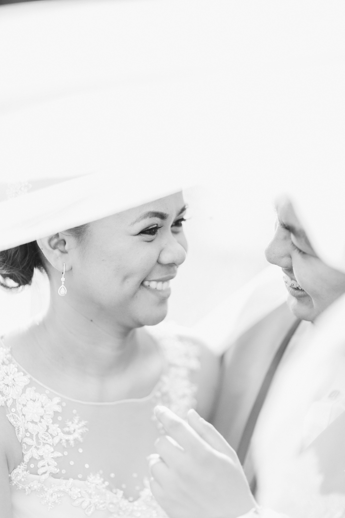 PHILIPPINE WEDDING PHOTOGRAPHER-300