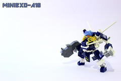 MiniExo-A10