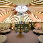 Event Yurt
