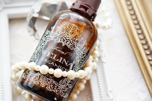 ウェリナ 化粧水