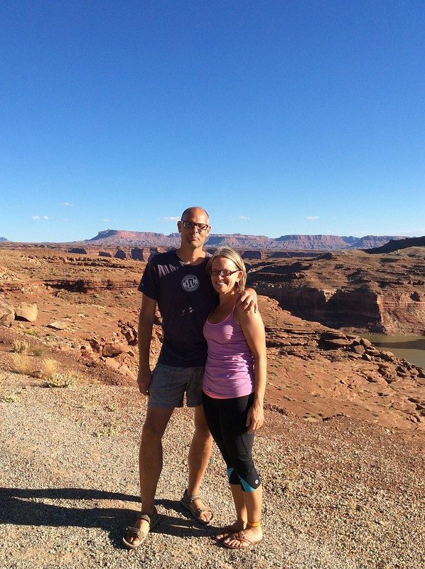Glen Canyon National Recreation Area, Utah (3)