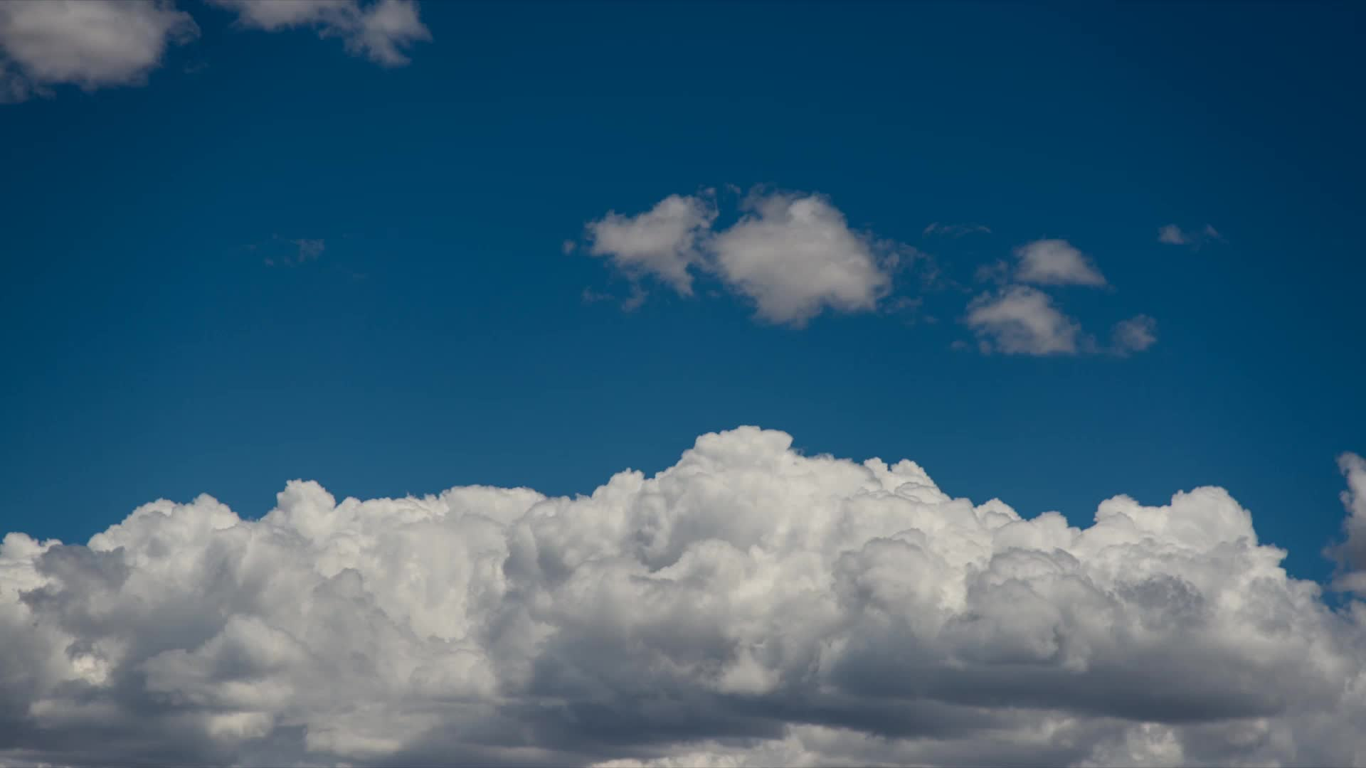 More Clouds timelapse | Flickr - Photo Sharing!