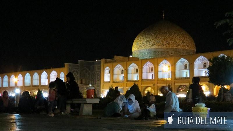 Isfahan Iran (32)