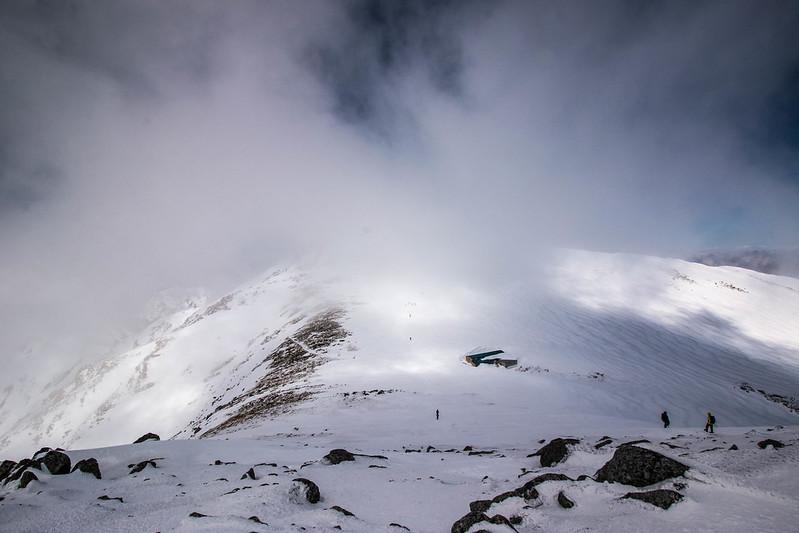 20160321-木曾駒ヶ岳(雪山)-0339.jpg