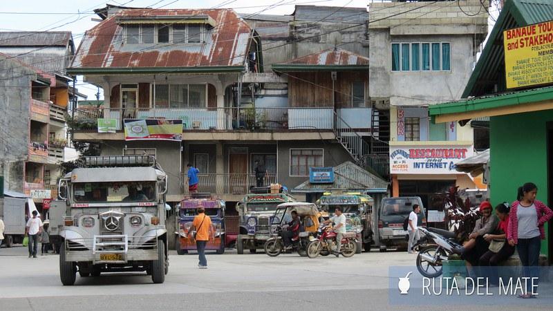 Banaue Batad Filipinas (24)