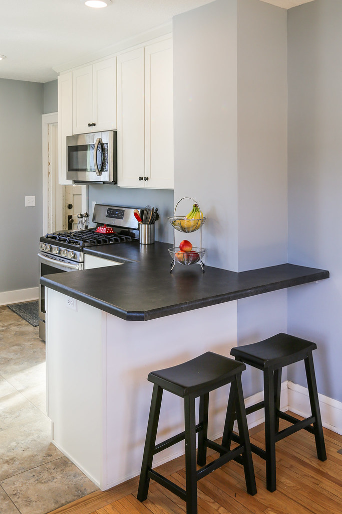 Zimmerman Kitchen -102