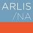 ARLIS/NA's buddy icon
