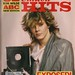 Smash Hits, April 24 - May 7, 1985