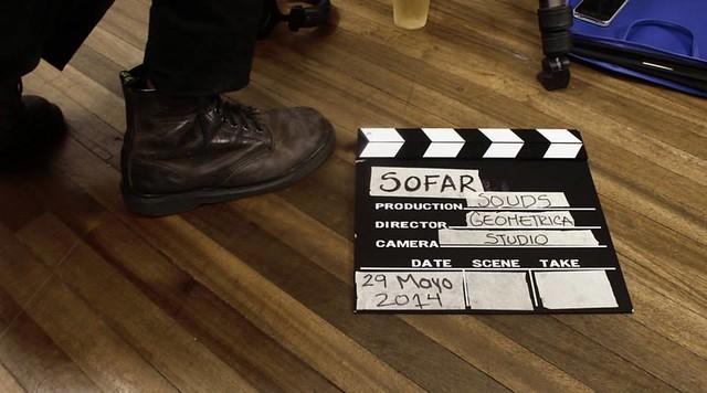 Sofar4