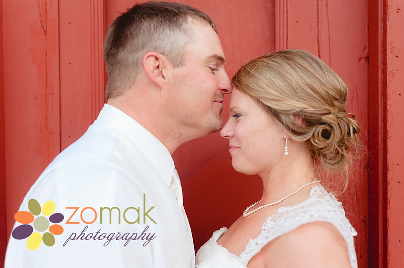 Ueland bridal portraits WEB-21