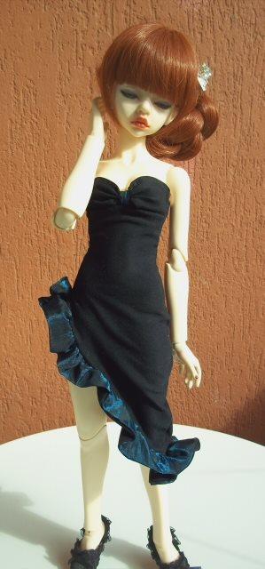 Penderie des doll d'Aé (new 11/02) 14287977908_9bfa22a088_o